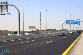 """""""النقل"""" تنفذ حزمة من المشروعات الكبرى في المنطقة الشرقية"""