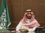 نائب أمير مكة يطلع على إنجازات مهرجان جدة التاريخية