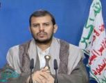 عبدالملك الحوثي يُقر بالهزيمة ويتهم القبائل اليمنية بالخيانة