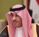 وزير الثقافة والإعلام يفتتح اليوم أول دار سينما في المملكة