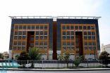 """""""مجلس القضاء"""" يعتمد تخصيص قضاة للعمل في القضاء العمالي"""