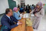 60 مليون تركي يختارون رئيسهم القادم .. اليوم
