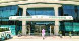 آل الشيخ يقرر تأسيس مركز لإدارة أعمال المساجد بوزارة الشؤون الإسلامية