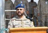 رئيس هيئة الأركان العامة يقف على استعدادات القوات المسلحة بالمشاعر المقدسة