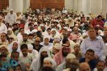 الشيخ د. صلاح البدير: الحج ليس موضعاً للخصومات والمنازعات والمجادلات