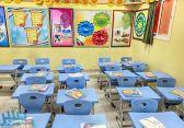 «التعليم» : إيداع الميزانية فى الحسابات البنكية للمدارس
