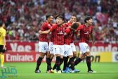 رسمياً.. أوراوا الياباني يقابل الهلال بعد تأهله إلى نهائي دوري أبطال آسيا 2019