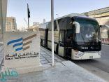النقل تلزم منشآت توجيه المركبات المرخصة بسبع إجراءات ضرورية