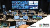 """""""سدايا"""": صد نحو 2.8 مليون هجمة إلكترونية على منصات """"مجموعة العشرين"""""""
