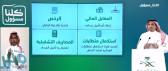 """""""متحدث الصناعة"""" يكشف عن تصنيع جهاز تنفس بأيدي سعودية .. ووضعه تحت التجربة"""