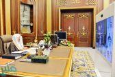 """""""الشورى"""" يطالب بالإسراع في إنجاز البنية التحتية لقطاع الطاقة المتجددة"""