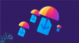 موزيلا تُطلق تطبيقها Firefox Send لنقل الملفات المُشفّرة على الأندرويد