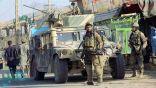 مصرع 25 شخصًا على الأقل في هجوم على مدينة قندوز الأفغانية