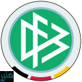 الاتحاد الألماني لكرة القدم يصدر قرارًا جديدًا بشأن عودة الجماهير