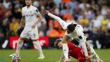 هارفي إليوت يبرئ باسكال ستريك لاعب ليدز يونايتد بعد إصابته الخطيرة