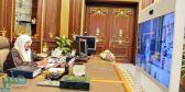 «الشورى» يصوت على توصيات لجنة حقوق الإنسان والهيئات الرقابية