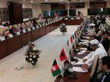 التعاون الإسلامي تؤكد مركزية قضية فلسطين والقدس