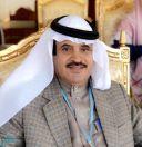 رئيس ملتقى بني شهر بتبوك يهنئ القيادة والشعب السعودي الكريم بمناسبة شهر رمضان المبارك