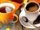 إستشارية تطالب مرضى الكلي بالتقليل من شرب القهوة والشاي في رمضان