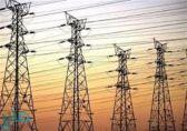 إنقطاع الكهرباء في ناوان يعكر فرحة الأهالي بالعيد