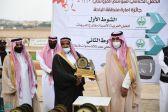 برعاية أمير الباحة.. إقامة حفل ختام سباقات الفروسية