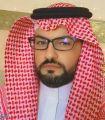 """""""نوارة"""" تنير منزل الإعلامي نزار العلي"""