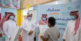 """تدشين مبادرة تكافل """"العودة إلى المدارس"""" في الرياض بتوزيع  33 ألف حقيبة مدرسية"""