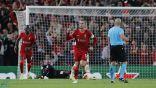 دوري أبطال أوروبا: ليفربول يهزم ميلان.. ريال مدريد يصعق إنتر ومانشستر سيتي يكتسح لايبزغ