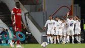 دوري أبطال أوروبا: ريال مدريد يصعق ليفربول.. ومانشستر سيتي يُسقط بروسيا دورتموند