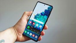 هل قررت سامسونغ تجاهل إصدار Galaxy S21 FE لحساب سلسلة S22 ؟