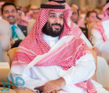 ولي العهد يُجري اتصالًا هاتفيًا بالرئيس اليمني