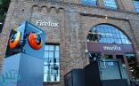 فايرفوكس يحصل على تحديث جديد لسد ثغرة أمنية للمرة الثانية على التوالي خلال أيام