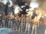 انتشار واسع للجيش والقوى الأمنية في وسط بيروت