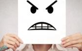 الغضب الشديد يزيد خطر الإصابة بالنوبات القلبية