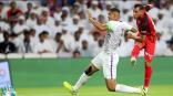 بعد إلغائه.. رابطة الدوري الإماراتي تعلن عدم تتويج بطل وإلغاء الهبوط