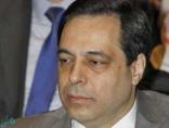 رئيس الوزراء اللبناني حسان دياب يقدم استقالته.. ومحتجون يحتفلون وسط بيروت