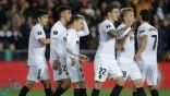 تفاصيل جديدة بشأن قضية التلاعب بنتائج مباريات في الدوري الإسباني