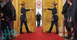بوتين يؤدي اليمين الدستورية لولاية رابعة