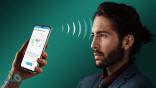 أوميديغي A9 .. أول هاتف ذكي في العالم بميزان حرارة بالأشعة تحت الحمراء