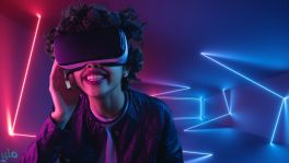"""مع ثورة """"الميتافيرس"""".. هل تسيطر """"فيسبوك"""" على الواقع الافتراضي؟"""