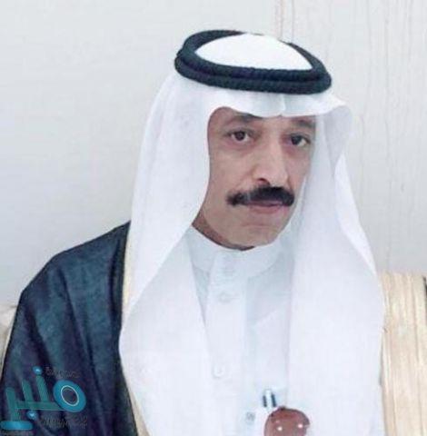 """""""الزهراني"""" يجري عملية قسطرة بالقلب بمستشفى الملك فهد في الباحة"""