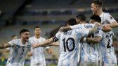 ميسي يرفع كأس كوبا أمريكا.. الأرجنتين تهزم البرازيل في ماراكانا