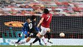 الدوري الأوروبي: صعود آرسنال ومانشستر يونايتد وفياريال وروما.. تعرف إلى مواجهات نصف النهائي