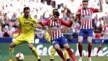 """ريال مدريد يعترض """"رسميًا"""" على نقل مباراة أتلتيكو ضد فياريال إلى أمريكا"""