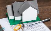 تقليص مدة التمويل السكني المدعوم من 25 سنة إلى 20 بحد أقصى