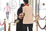 أمير الرياض يُشدِّد على تكثيف الجولات الرقابية بأماكن التجمعات لمتابعة تطبيق الإجراءات الاحترازية في رمضان