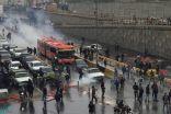 إيران تهدد صحافيين في لندن.. بخطفهم من الشوارع!