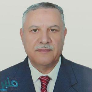 هل ينجح فرقاء ليبيا في إفشال أطماع أردوغان؟