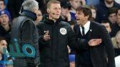 كونتي يعلق على عودة مورينيو إلى إيطاليا: لن أكون ودودا في الملعب