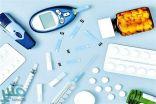 هيئة أمريكية توصي 5 شركات بسحب دواء لعلاج السكري قد يؤدي للإصابة بالسرطان